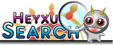 Heyxu Search